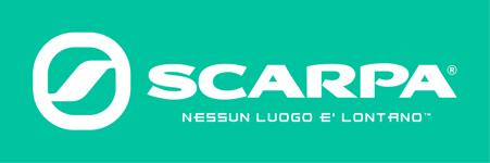 logoSCARPA or 3145U ing